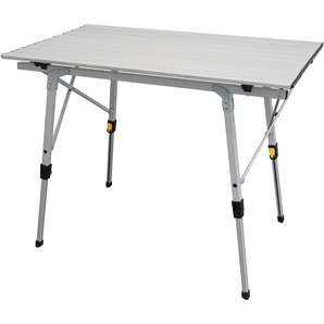 UQUIP TABLE PLIANTE