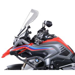 acheter lot de 8 autocollants pour bmw r1200 gs lc 13 louis motos et loisirs. Black Bedroom Furniture Sets. Home Design Ideas