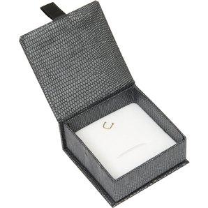 emballage cadeau pour bijoux de motards louis moto. Black Bedroom Furniture Sets. Home Design Ideas
