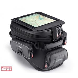 GIVI XS320 TANKLOCK