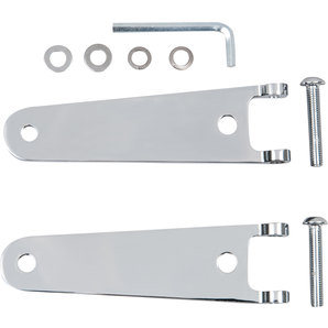 LIGHT HOLDER BRACKET