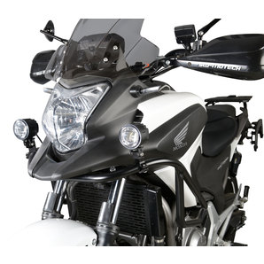 LED-Nebelscheinwerfer-Kit kaufen | Louis Motorrad & Freizeit