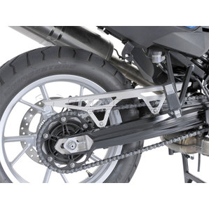 CHAIN GUARD SW-MOTECH