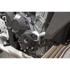 Buy Lsl Mounting Kit For Crash Pads Louis Motorcycle Leisure