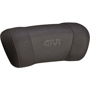 BACK CUSHION FOR GIVI
