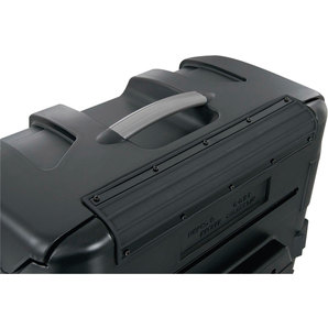 Buy hepco becker gobi side case 37 litres each louis for Becker payment plan