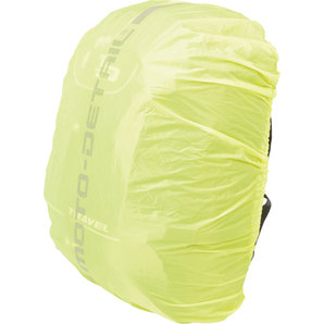 Rain Cover For Backpacks