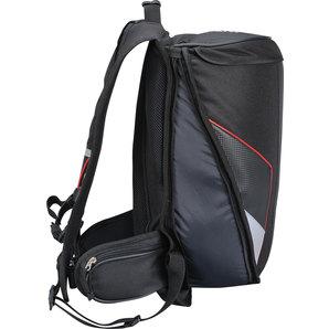 Vannucci рюкзак рыболовные рюкзаки цена