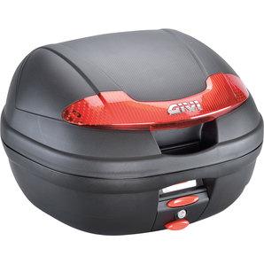 GIVI TOP-CASE E340 VISION