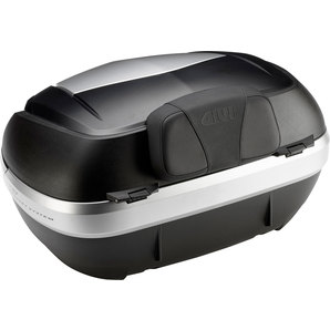 Backrest For Givi Topcase V47N