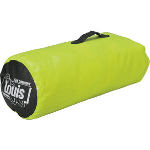 LOUIS SPEEDBAG NEON