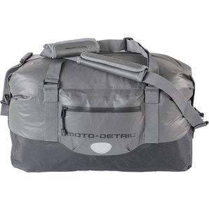 MOTO-DETAIL TRAVEL BAG