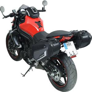 moto detail satteltaschen kaufen louis motorrad feizeit. Black Bedroom Furniture Sets. Home Design Ideas