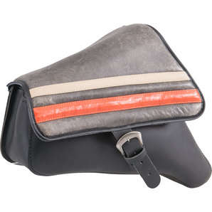 HELD SWINGARM SOLO BAG