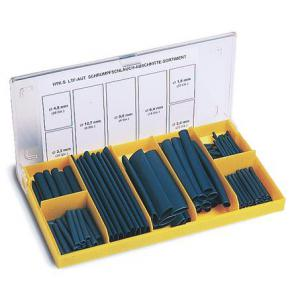 HEAT SHRINK TUBING SET