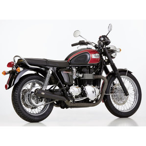 Buy SHARK Retro Exhausts | Louis Motorcycle & Leisure