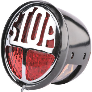 Stop LED Tail Light