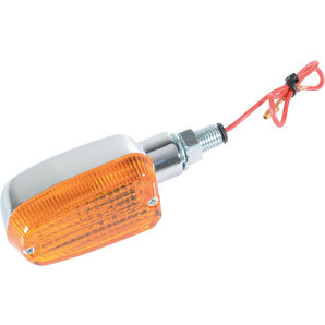 CHOPPER MINI TURN SIGNAL