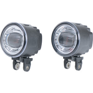 LED-Nebelscheinwerfer-Kit