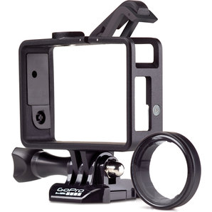GOPRO THE FRAME 2.0 FOR
