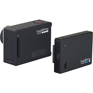 BATTERY BACPAC GOPRO
