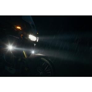 LED Nebelscheinwerfer-Kit Evo SW-Motech kaufen   Louis Motorrad ...