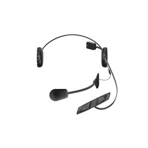 3S-WB Bluetooth headset met