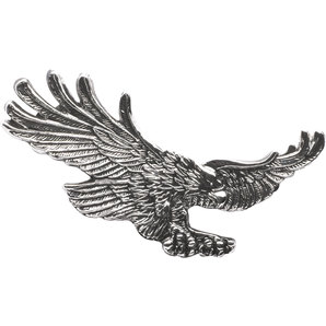 EAGLE BADGES,SELF-ADHES.