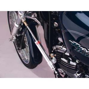 Buy LSL Steering Damper With TÜV-Certificate   Louis