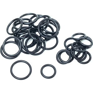 FALCON O-RING-ERSATZ-SET