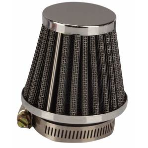 DELO POWER AIRFILTER *P1*