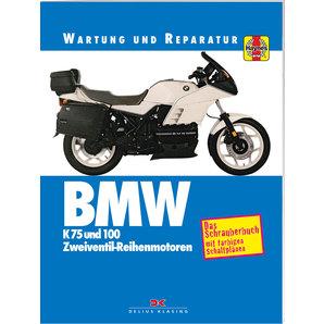 Auto & Verkehr Anleitungen & Handbücher VertrauenswüRdig Haynes Handbuch Harley-davidson Sportster Reparaturanleitung/reparatur-handbuch Einfach Zu Reparieren