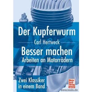 BOOK: BUCH DER KUPFER-