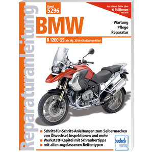 Bmw Motorcycle Servicing Costs