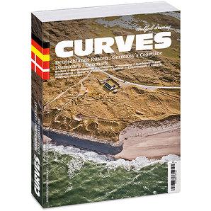CURVES DEUTSCHLANDS