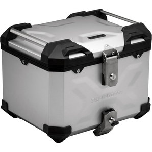 TRAX ADV TOP BOX 38