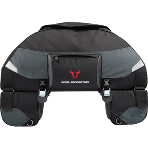 Tail Bag Speedpack Evo
