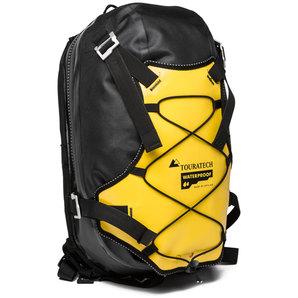 Buy Touratech COR 13 Backpack