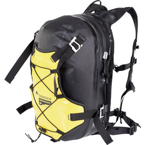 COR 13 Backpack