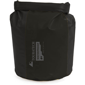 TOURATECH LUGGAGE BAG