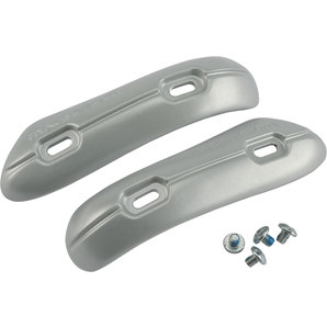 VANUCCI TOE SLIDER SET