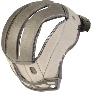 HEAD PADS SHOEI