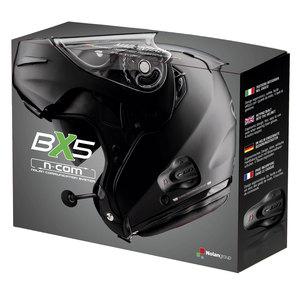 X-LITE N-COM BX5