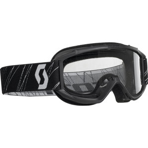 89 SI Junior Motocrossbrille