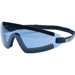 Wrap Around S Goggle