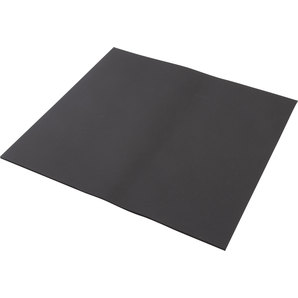 SUPER SHIELD MAT HL-190