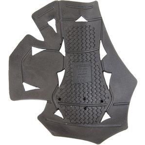 super shield htp 4 02 schulterprotektor typ a paar kaufen. Black Bedroom Furniture Sets. Home Design Ideas