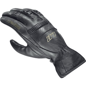 Retro III gloves