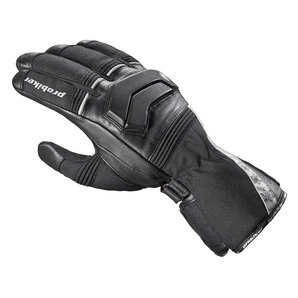 Ice-Road II gants