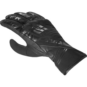 Seric 2643 gloves
